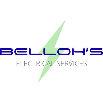 Belloh's Electrical Services
