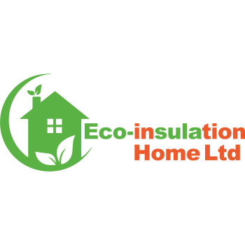 Eco-insulationhome Ltd