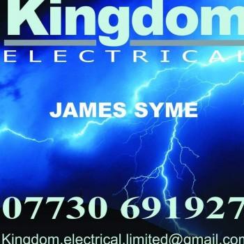 Kingdom Electrical