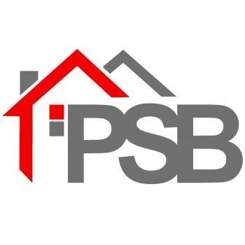 Property Services Bournemouth