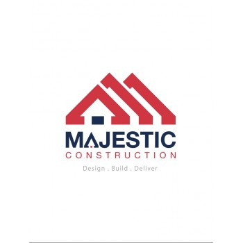 Majesticon Limited