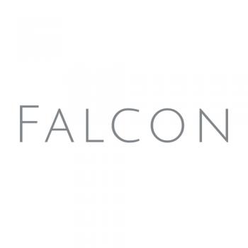 Falcon Contracting