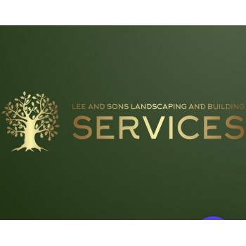 Lee And Sons Landscaping And Building Services