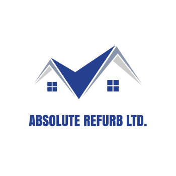 Absolute Refurb Ltd