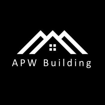 APW Building