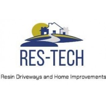 Res-Tech