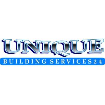 Uniquebuildingservices24