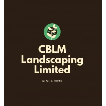 CBLM LANDSCAPING LIMITED