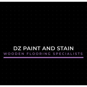 DZ Paint And Stain