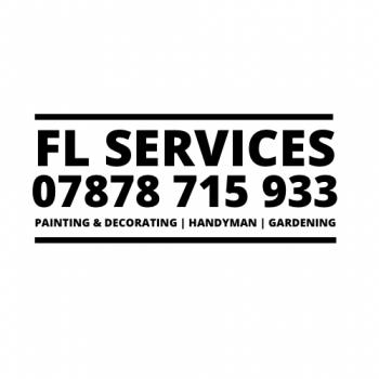 FL SERVICES