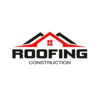 AJ Roofing And Maintenance Services Ltd