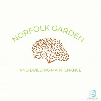 Norfolk Garden And Building Ltd