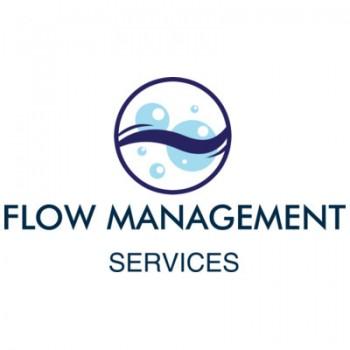 Flow Management Services
