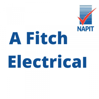 A. Fitch Electrical