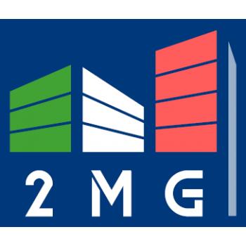 2MG Property LTD