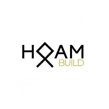 HOAM BUILD LTD