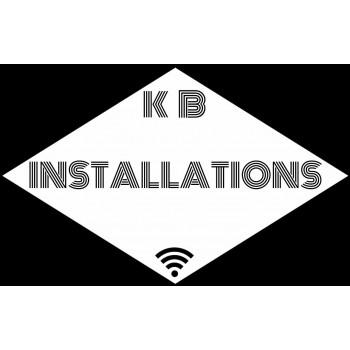 KB Installations