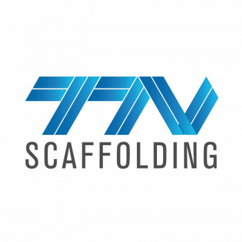 TN Scaffolding Access Ltd