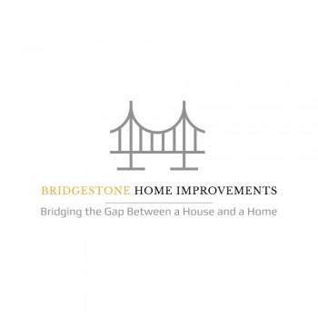 Bridgestone Home Improvements