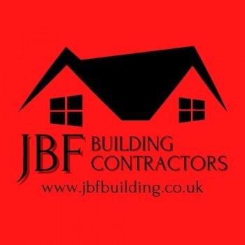JBF Building Contractors Ltd