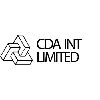 CDA Int Limited