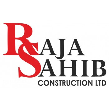 Raja Sahib Construction Ltd