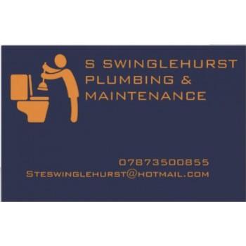 S.Swinglehurst Plumbing And Maintenance