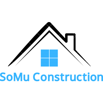 SoMu Construction