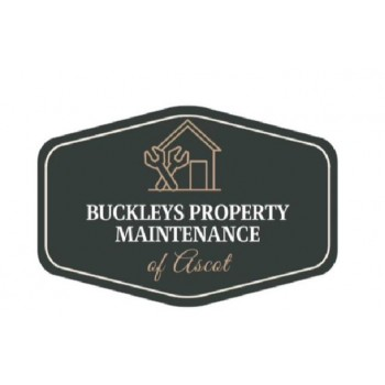 Buckley's Property Maintenance Of Ascot