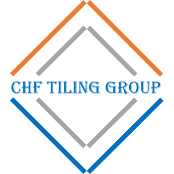 CHF Tiling Group