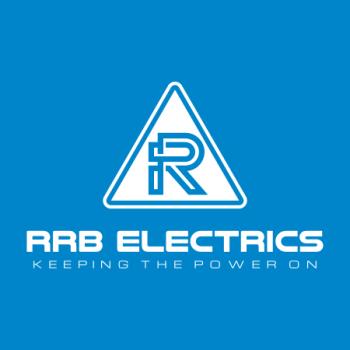RRB ELECTRICS