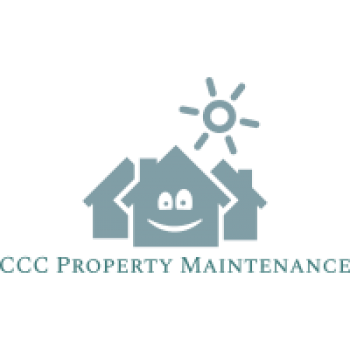 CCC Property Maintenance