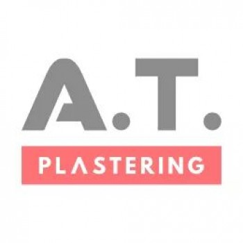 A.T. Plastering