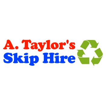 Taylors Skip Hire Ltd