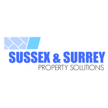 Sussex And Surrey Property Solutions
