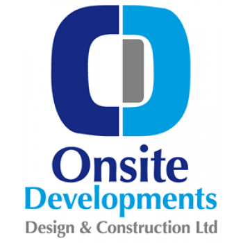 Onsite Developments Design & Construction LTD