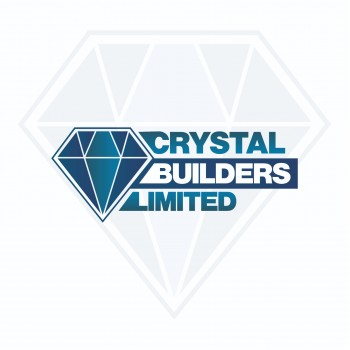 Crystal Builders Limited
