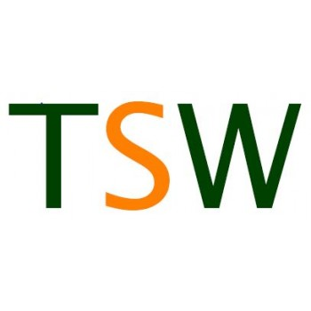 TSW Joinery Solutions Ltd