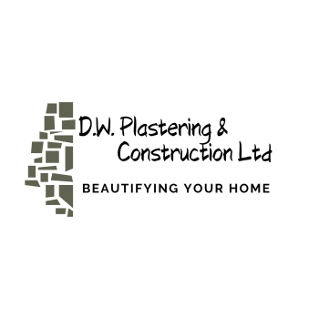 D.W. Plastering & Construction Ltd
