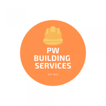 PW BUILDING SERVICES