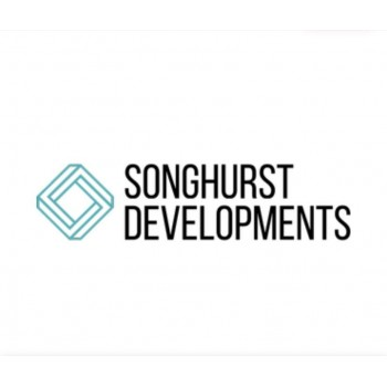Songhurst Developments