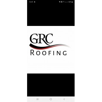 GRC Roofing