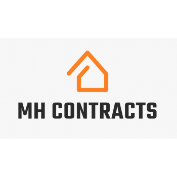 MH Contracts
