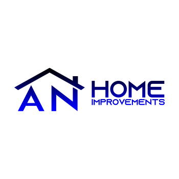 A N Home Improvements