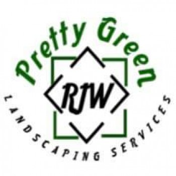Pretty Green Landscaping Services