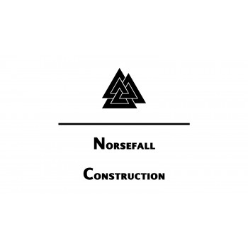 NorseFall Construction