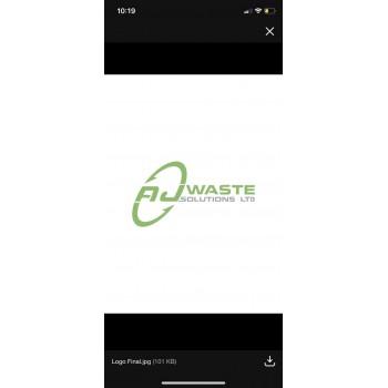A&J Waste Solutions ltd