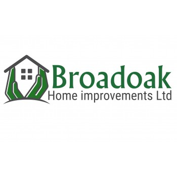 Broadoak Home Improvements Ltd