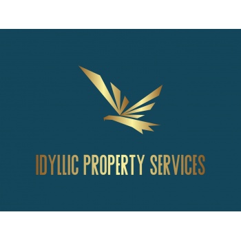 Idyllic Property Services Ltd