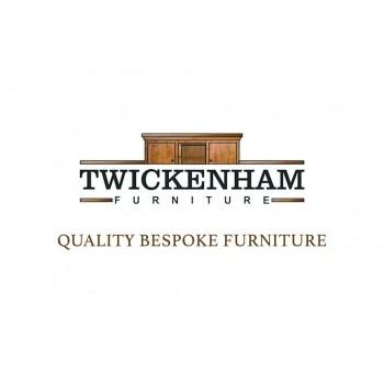 Twickenham Furniture.
